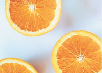 Retain Muscle Mass with Vitamin C